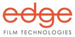 Ace Solar Control-Edge Film Technologies