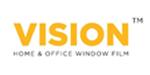 Vision- Ace Solar Control-1